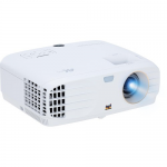 4K ULTRA HD PROJECTOR FOR HOME ENTERTAINMENT HDR CONTENT SUPPORT SUPERCOLOR TR