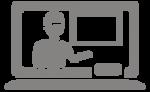ADDL 2HR WEB TRAINING DATA IMPORT PREVIOUS PO INFO REQ
