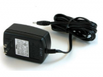 Power adapter - for Wasp WWS500 WWS550i WWS800 WWS800K WWS850