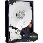 WD TDSourcing Black Performance Hard Drive - Hard drive - 500 GB - internal - 2.5 inch - SATA 6Gb/s - 7200 rpm - buffer: 16 MB