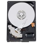 WD TDSourcing RE3 - Hard drive - 500 GB - internal - 3.5 inch - SATA 3Gb/s - 7200 rpm - buffer: 16 MB