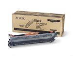 Phaser 7400 - Black - printer imaging unit - for Phaser 7400