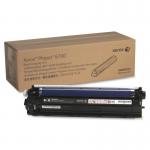 Phaser 6700 - Black - printer imaging unit - for Phaser 6700Dn 6700DT 6700DX 6700N 6700V_DNC