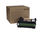 Phaser 3610 - Drum cartridge - for Phaser 3610 WorkCentre 3615 3655