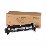 110 Volt fuser is designed and life-tested for reliable consistent performance. Easy-to-replace fuser is engineered to ensure optimal interaction with other Xerox supplies leaving you with fewer hassles and more time to produce brilliant prints. Designed