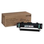 Phaser 3610 WorkCentre 3615 Fuser Maintenance Kit (110V) (Includes Fuser Bias Transfer Roller) (200000 Yield)