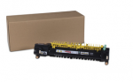 110V FUSER LONG LIFE TYPICALLY NOT REQUIRED FOR PHASER 6700