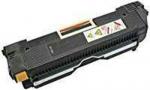 DocuColor 240 242 250 252 WorkCentre 7655 7665 7675 7755 7765 7775 Fuser Unit (110-127V) (500000 Yield)