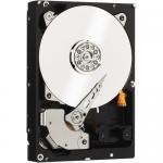 WD TDSourcing RE - Hard drive - 1 TB - internal - 3.5 inch - SATA 6Gb/s - 7200 rpm - buffer: 128 MB