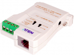 RS-232 to RS-485/RS-422 Bidirectional Converter Non-Powered