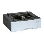 Sheet Drawer for C546 and X546 Printers - 550 Sheet