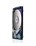 2.5IN 7.0MM 320GB 5400RPM SATAHGSTHTS545032A7E680
