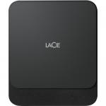 500GB LACIE PORTABLE SSD
