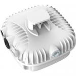 Aruba AP-365 (US) - Wireless access point - Wi-Fi - Dual Band -
