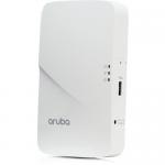 Aruba AP-303H (US) - Wireless access point - Wi-Fi - Dual Band -