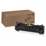 WorkCentre 4265 - (110 V) - fuser kit - for WorkCentre 4265
