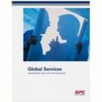 Extended Warranty Service Pack - Technical support - phone consulting - 1 year - 24x7 - for P/N: SMT2200 SUA2200US SUA2200XL SUA48RMXLBP3U SUA48XLBP SURTA48RMXLBP2U UXABP48