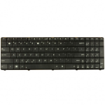 Keyboard - English - US - for HP ProBook 4420s 4421s 4425s