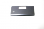 Plastic cover - For bottom rear case on models with Vacuum Fluorescent Display (VFD)