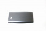 Plastic cover - For bottom rear case on models WITHOUT Vacuum Fluorescent Display (VFD)