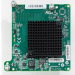 LPe1605 16Gb Fibre Channel host bus adapter for BladeSystem c-Class