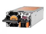 Power supply - hot-plug / redundant ( plug-in module ) - Flex Slot - -40 -72 V - 800 Watt
