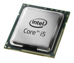 Intel Core i5-4200M dual-core processor - 2.5GHz / SR1HA (Haswell-MB 3MB Level-3 cache socket G3 37W TDP) - Includes replacement thermal material