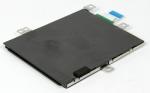 SmartCard reader board - Includes connector cable