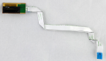 Fingerprint reader module - Includes connector cable and double-sided adhesive