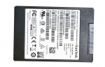 256GB solid-state drive (SSD) - SATA-3 interface with OPAL2 self-encrypting drive (SED) technology - Does not include bracket or screws