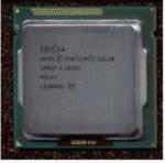 PROC PDC-IVB-2C G2120 3.1GHz 55W
