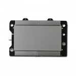 Touchpad assembly - For use in models without an NFC module - Includes connector cable