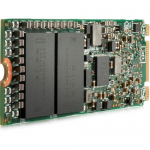 Read Intensive - Solid state drive - 480 GB - internal - M.2 22110 - PCI Express x4 (NVMe)