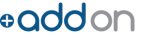 CISCO CWDM-SFP-57D-HD1-80 COMPATIBLE TAA COMPLIANT 1000BASE-CWDM SFP TRANS