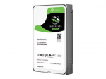 Barracuda Pro ST8000DM004 - Hard drive - 8 TB - internal - 3.5 inch - SATA 6Gb/s - 7200 rpm - buffer: 256 MB - with Seagate Rescue Data Recovery
