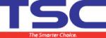 TC310 PRINTER TT 300 DPI 4 IPS NAVY ETHERNET USB SER PAR USB A HOST LCD COLOR DISPLAY NO RTC REPLACES 99-059A002-50LF