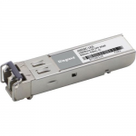 Legrand HP J4858C Compatible 1000Base-SX MMF SFP mini-GBIC Transceiver TAA - SFP (mini-GBIC) transceiver module (equivalent to: HP J4858C) - GigE - 1000Base-SX - LC multi-mode - up to 1800 ft - 850 nm - TAA Compliant - for HPE 1700 2610 6120 Switch XL
