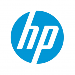 Electronic HP Care Pack Next Business Day Hardware Support with Defective Media Retention - Extended service agreement - parts and labor - 4 years - on-site - 9x5 - response time: NBD