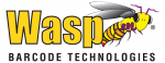 Protect Extended Service - Extended service agreement - parts and labor - 1 year - carry-in - repair time: 48 hours - for Wasp DR3