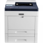 Phaser 6510DNI - Printer - color - Duplex - LED - A4/Legal - 1200 x 2400 dpi - up to 30 ppm (mono) / up to 30 ppm (color) - capacity: 300 sheets - Gigabit LAN Wi-Fi(n)  USB 3.0