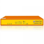 Safe@Office 1000N UTM - Security appliance - 25 users - GigE