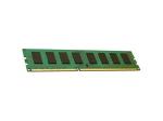 8GB RAM MEMORY UPGRADE FOR SMART-1 150