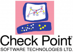 ENDPOINT COMPLETE PACKAGE FOR 3 YEARS