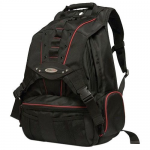 Designed to carry laptops up to 17.3 inch and Apple Macbooks up to 17 inch . You need a backpack specifically designed for a computer that will also carry all of your gear. Weve designed this pack from the Cool-Mesh ventilated back panel to the SafetyCel