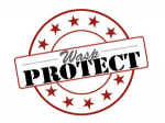 Protect - Extended service agreement - parts and labor - 2 years - repair time: 48 hours - for Wasp WPL205