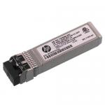 MSA 2040 8Gb short wave Fibre Channel small form factor pluggable (SFF) transceiver