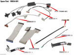 Miscellaneous Cable Kit