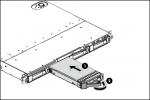 2 TB 3.5 inch Internal Hard Drive - SATA - 7200 rpm