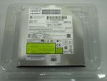 Drive DVDROM 9.5mm SATA JBLACK