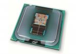 Intel Core2 E6400 processor - 2.13GHz(Conroe 2MB Level-2 cache 1066 MegaTransfer per second (MT/s) 65W Thermal Design Power (TDP) socket LGA 775